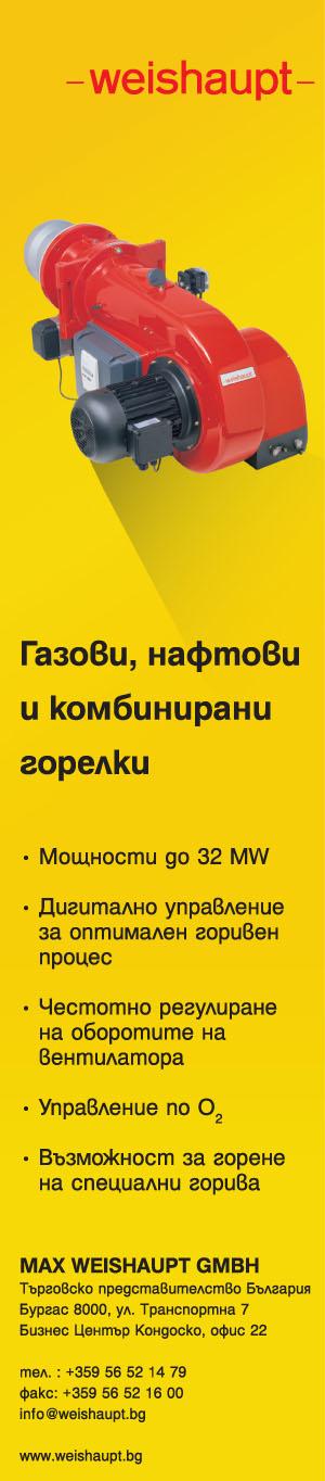 Макс Вайзхаупт ТП