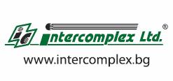 Интеркомплекс