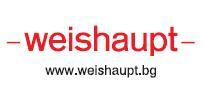 MAX WEISHAUPT