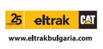 Елтрак България