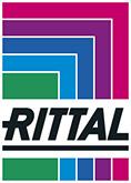 Ритал