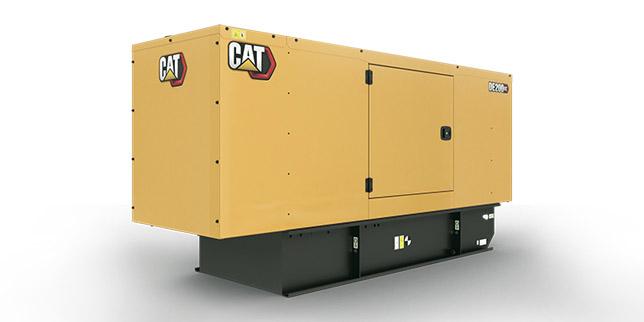 Високата ефективност е основна цел при разработката на всеки един генератор