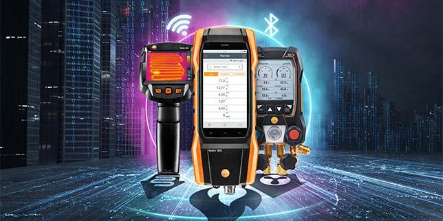 Глобал-Тест стартира есенна акция с най-добрите си уреди за горивни системи и термопомпи