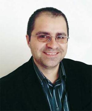 Ритал България, Александър Касчиев: За нас е важно да запазим името на фирмата като гаранция за качество и иновативност