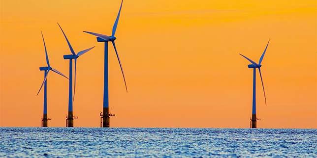 Учени от IIASA предлагат иновативно решение за съхранение на енергия