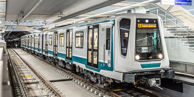 Дигиталната трансформация в градския транспорт в София