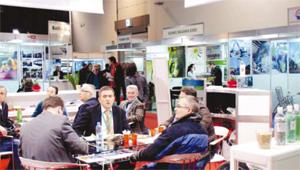 Виа Експо: Зелените технологии - посланието на бъдещето