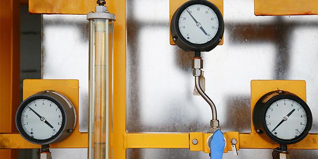 Автоматизирани системи за енергиен мониторинг