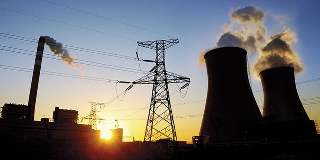 Нов термоелектрически материал осигурява рекордна ефективност