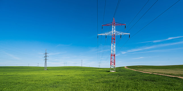 Енергийната сигурност на ЕС в условията на криза