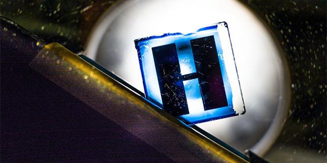Учени разработиха соларни клетки за употреба на закрито