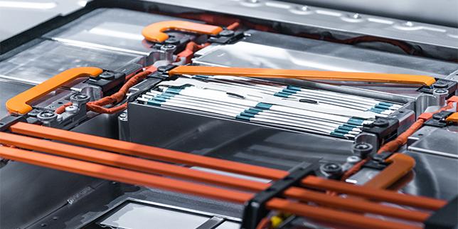 Нова батерийна технология удължава пробега на електрическите автомобили