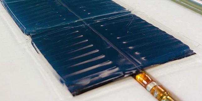 Разработиха система стерилизация на медицински инструменти с енергия от слънцето
