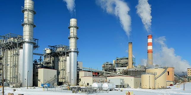 Учени откриха нов начин за получаване на въглерод-неутрални горива от CO2