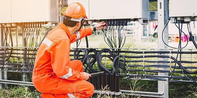 Новости в развитието на инверторните системи за PV инсталации