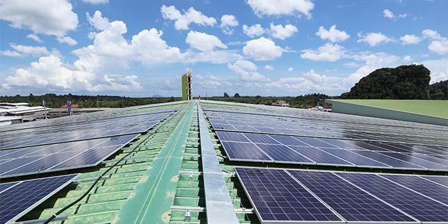 Mонтажни системи за фотоволтаични инсталации