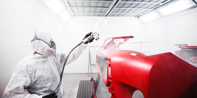 Енергийна ефективност в автомобилостроенето – част 2