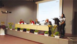 EVN България представи проект за интелигентно управление на енергия