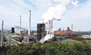 Стандарт за доброволни въглеродни кредити