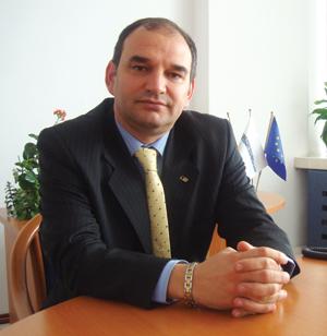 Интервю с Иван Йотов, изпълнителен директор на Електроенергиен Системен Оператор