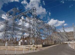 Тенденции в развитието на вентили и задвижвания за електроцентрали