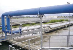 Инженерингови решения на Ехнатон в автоматизацията на пречиствателни станции