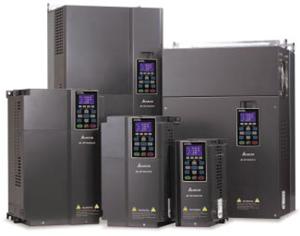 Мехатроникс: Прилагането на AC моторни задвижвания от Делта Електроникс значително повишава енергийната ефективност