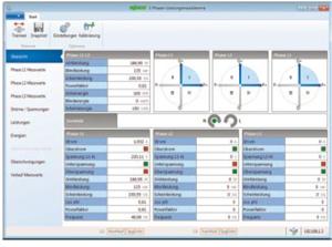 Централната автоматизирана система Wago I/O-System 750 цялостно повишава ефективността
