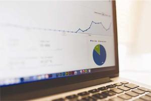 Иновации на пазара на индустриални решения за енергийна ефективност
