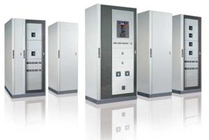 ДЕН Електрик: Системата E Power отговаря на съвременните изисквания и има редица подобряващи гъвкавостта й нововъведения