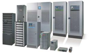 DTS: Различните индустриални приложения изискват специфични UPS системи