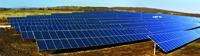 Ключови фотоволтаични проекти в България