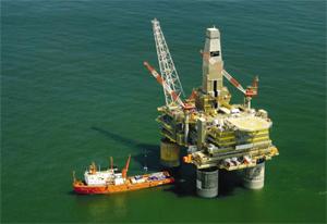 Иновативни технологии в нефтената и газова индустрия