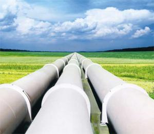 Облак-базирани технологии за нефтения и газовия сектор