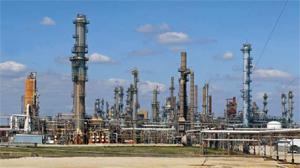 Методи за деемулгиране на нефт
