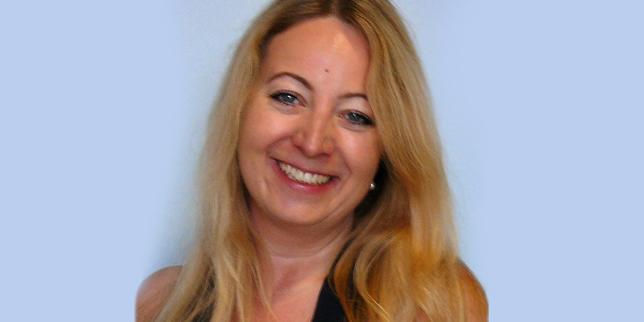 Fronius International, Верена Хубер: Предлагаме на бизнеса решения за пълна енергийна независимост