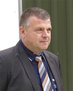 Еллон, инж. Чавдар Айгътов: Бъдещето на ВЕИ сектора са биогаз и биомаса централите