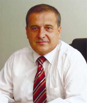 БСК, Камен Колев: Енергийният пазар у нас се нуждае от либерализация и условия за конкуренция