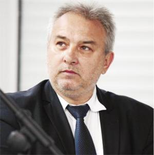 Си Ен Джи Марица, Пламен Павлов: Работим за ускорено и ефективно развитие на газовата инфраструктура