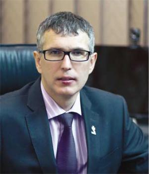 Посолство на Република Полша: Полските фирми в България са силно заинтересовани от перспективите за нови енергийни проекти