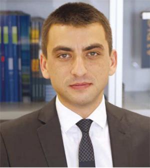 Асоциация на търговците на електроенергия в България, Мартин Георгиев: Конкуренцията на свободния пазар повишава ефективността на производителите