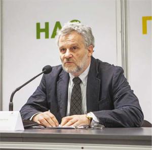 АУЕР, Красимир Найденов: Белите сертификати са широкоспектърен инструмент за насърчаване на енергийната ефективност