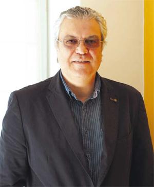 Апекс Солар, инж. Марин Маринов: Предлагаме широка гама от хибридни соларни решения за дома, бизнеса и предприятията