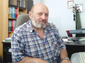 Дикс Интертрейд, Димитър Драгоев: Разработваме високотехнологични системи за атомни електроцентрали у нас и по света