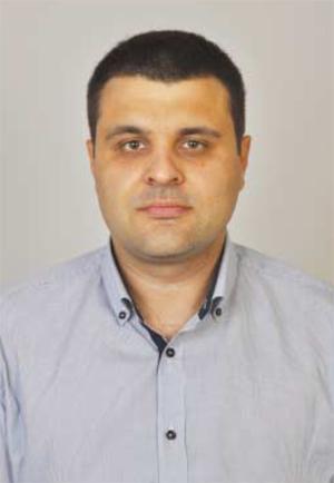 Сени, Велислав Петков: Най-добрата атестация за нас са дългогодишните ни клиенти в индустрията и енергетиката