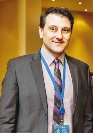 ЕНСИС, Атанас Иванов: Доказахме се като основен доставчик на иновативно и висококачествено оборудване за бензиностанции