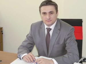 Testo Румъния, Хоратиу Баса: Българският пазар в областта на енергийната ефективност има голям потенциал за развитие