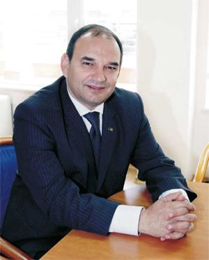ЕСО, Иван Йотов: Предстоят сериозни предизвикателства в процеса на либерализация на електроенергийния пазар