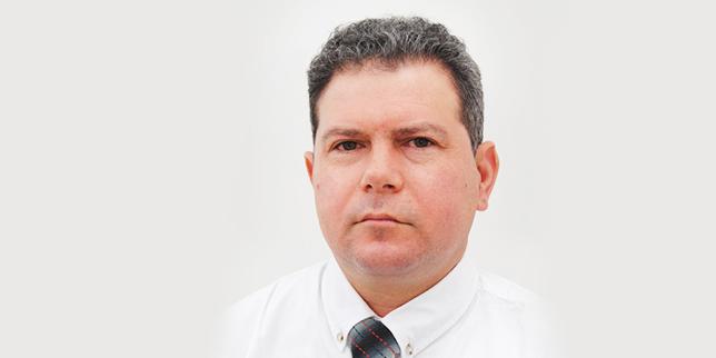 Петър Муховски, Би Ар Ес Болканс: Предлагаме на пазара всички видове услуги в сферата на акумулаторите