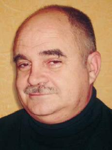 Интервю с Александър Кожухаров, управител на Ситигаз България
